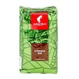 Кофе в зернах Julius Meinl Caffe del Moro Espresso Bar (Юлиус Майнл Кафе дель Моро Эспрессо Бар), 1 кг, вакуумная упаковка