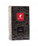 Кофе в зёрнах Julius Meinl Poesia 1 кг