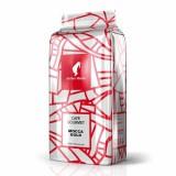 Кофе в зернах Julius Meinl Caffe Gourmet Mocca Gold (Юлиус майнл Кафе Гурмет Мокка голд), 1кг, вакуумная упаковка