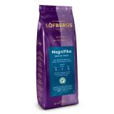 Кофе в зернах Lofbergs Magnifica, 400 г.
