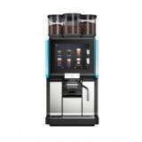 Аренда La Cimbali M2 суперавтоматическая кофемашина