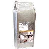 Кофе в зернах Alta Roma Mokko (Альта Рома Мокко) 1кг, вакуумная упаковка