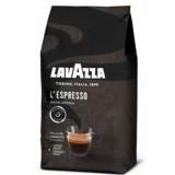 Lavazza Gran Aroma Bar (Лавацца Гран Арома Бар), кофе в зернах (1кг), (купить lavazza), (доставка кофе в офис)