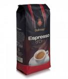 Dallmayr Espresso D'Oro (Даллмайер Эспрессо д.Оро), кофе в зернах (1кг), кофе в офис, вакуумная упаковка (доставка кофе в офис)