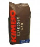Kimbo Extreme (Кимбо Экстрим) кофе в зернах, вакуумная упаковка (1кг.)