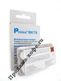 Таблетки для удаления кофейных масел (гидросистема) Prolax BKTS (Пролакс), 8 таб., коробка