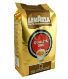 Lavazza Oro (Лавацца Оро), кофе в зернах (1кг), (купить lavazza), (доставка кофе в офис) акция