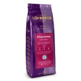 Кофе в зернах Lofbergs Kharisma, 400 г.