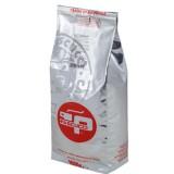 Кофе в зернах Caffe Pascucci Arabica (Паскучи Арабика), 1 кг, вакуумная упаковка