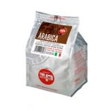 Кофе в зернах Caffe Pascucci Arabica (Паскучи Арабика), 250 г, вакуумная упаковка
