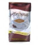 Santo Domingo Aroma (Санто Доминго Арома), кофе в зернах (453г), вакуумная упаковка (доставка кофе в офис)