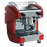 Профессиональная полуавтоматическая кофемашина BFC Lira 1gruppo (под заказ)