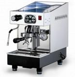 Профессиональная полуавтоматическая кофемашина BFC CLASSICA 1gruppo (под заказ)