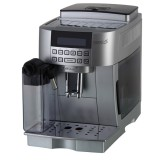 Аренда кофемашин с автоматическим капучинатором