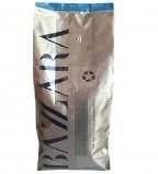 Кофе в зернах Bazzara Colombia Supremo (Бадзара Колумбия Супремо), 1 кг., вакуумная упаковка, плантационный