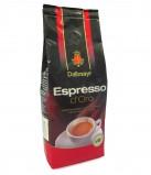 Dallmayr Espresso D'Oro Intensa (Даллмайер  Эспрессо д.Оро Интенса), кофе в зернах (200г), кофе в офис, вакуумная упаковка (доставка кофе в офис)