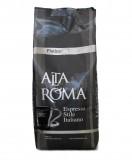Alta Roma Platino (Альта Рома Платино), кофе в зернах (1кг), вакуумная упаковка