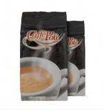 Caffe Poli Mokka 100% Arabica, кофе молотый (250г), вакуумная упаковка