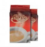 Молотый кофе Caffe Poli Gusto, кофе молотый (250г), вакуумная упаковка