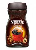 Nescafe Classic (нескафе классик), 95 г. растворимый